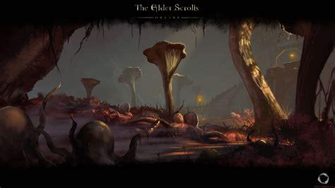 darkshade caverns elder scrolls  guides