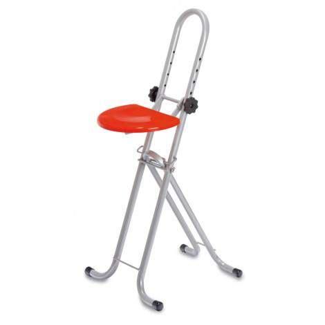 chaise de repassage chaise de repassage pirola bravo festihome