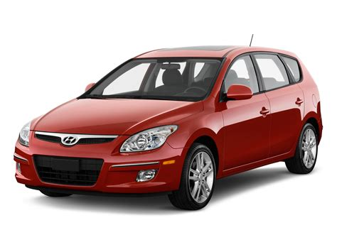 2011 Hyundai Elantra Reviews by 2011 Hyundai Elantra Touring Review Ratings Specs