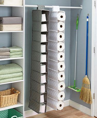 kitchen paper organizer bulk items such as paper towels toilet paper or 2419