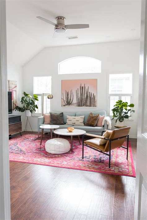 small living room design ideas apartment therapy