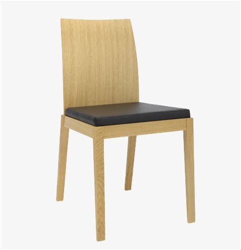 table a manger pas cher avec chaise table a manger avec chaise pas cher maison design