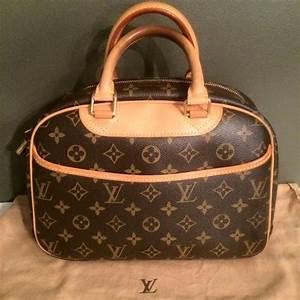 1d30ce428738 Tasche Wie Louis Vuitton. gebraucht louis vuitton artsy tasche in ...