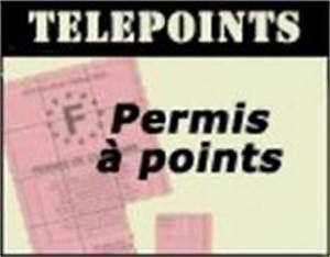 Permis De Conduire Nombre De Points : nombre de points restant sur permis de conduire pr fecture paris et sa r gion ~ Medecine-chirurgie-esthetiques.com Avis de Voitures