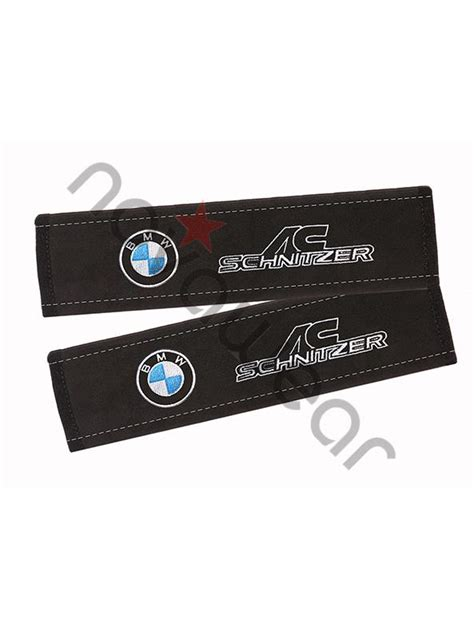 Content updated daily for credit contact number BMW AC Schnitzer car seat cover pads, luxury alcantara performance