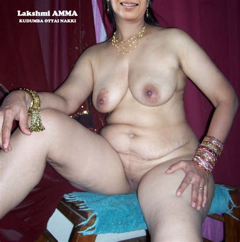 Lakshmi Amma Photo Album By Aryas69