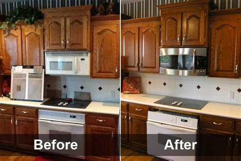 best way to refinish kitchen cabinets luxurius best way to refinish oak cabinets l82 in simple 9244