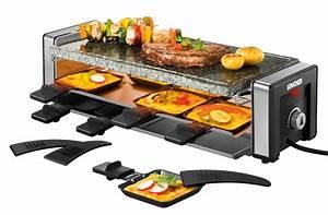 Wmf Raclette Grill : raclette archives ~ Frokenaadalensverden.com Haus und Dekorationen