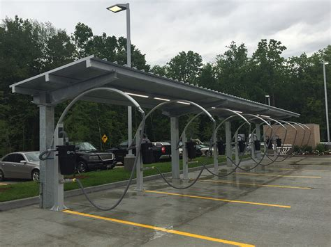 car wash canopy car washes vacuum canopies c s canopy