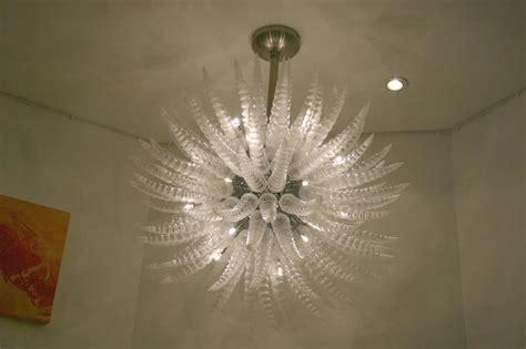 black chandelier ceiling fan chandelier lighting chandelier black ls lighting