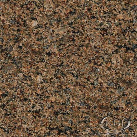 granite brown granite countertop colors brown page 3