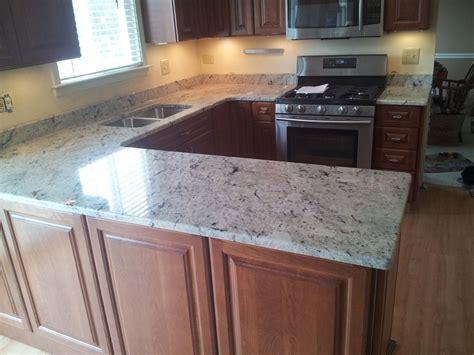 kitchen countertops designs 8 best delicatus white countertops by granite 1020