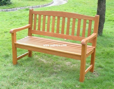Garden Chair by Garden Chairs In Your Spacious Gardens Carehomedecor