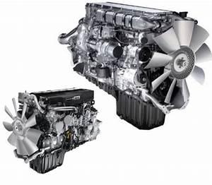 Best Detroit Diesel Dd13 Dd15 Dd16 Epa07  10  Ghg14 Fuel