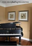 While They Have A Nice Size Living Room The Baby Grand Is Sort Of A Laundry Room Decorating Ideas Home Decorating Ideas Decorating Kids Rooms Dan Pearlman Interior Design Architecture And Need Help Decorating A Large Living Space Start A Decorating Project
