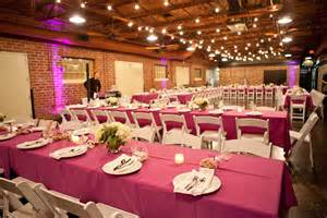 Garden Inn Key West by Collection Of Venues Sites And Settings For Your Wedding