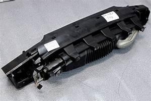 Bmw F11 Anhängerkupplung : bmw 5er f10 f11 lci anh ngerkupplung elektrisch schwenkbar ~ Jslefanu.com Haus und Dekorationen
