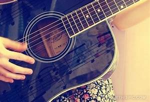 Gallery For > Girl With Guitar Photography Tumblr | • F o ...