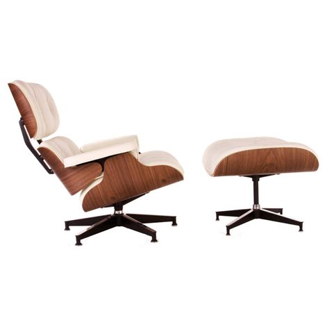 Used Eames Lounge Chair Craigslist by Used Eames Lounge Chair And Ottoman Eames Lounge Chair