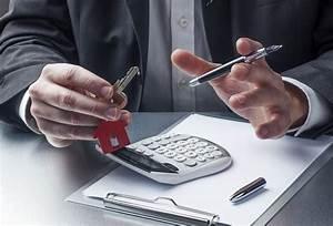 Credit Pour Interimaire : conna tre le mode de calcul d 39 un pr t immobilier billet de banque ~ Medecine-chirurgie-esthetiques.com Avis de Voitures
