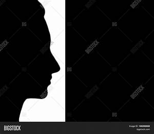 Abstract, abstraction background, art background, black ...
