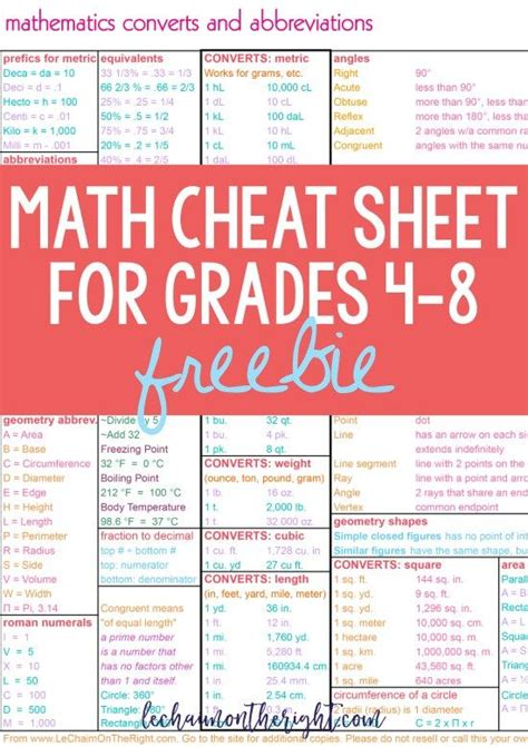 1000 images about free homeschool printables and worksheets on pinterest