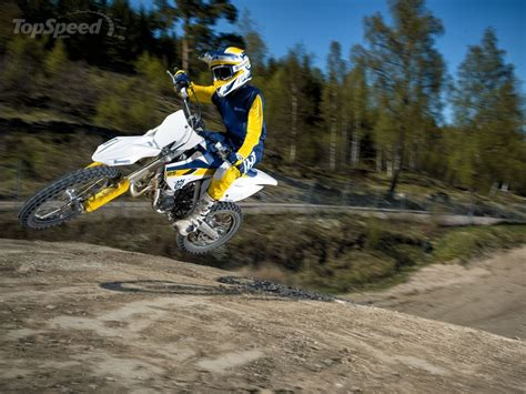 Tc 85 19 16 Picture by 2015 Husqvarna Tc 85 19 16 Picture 564701 Motorcycle