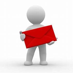 Changement De Carte Grise Par Courrier : vous pr parez et envoyez simplement par courrier les documents ~ Medecine-chirurgie-esthetiques.com Avis de Voitures