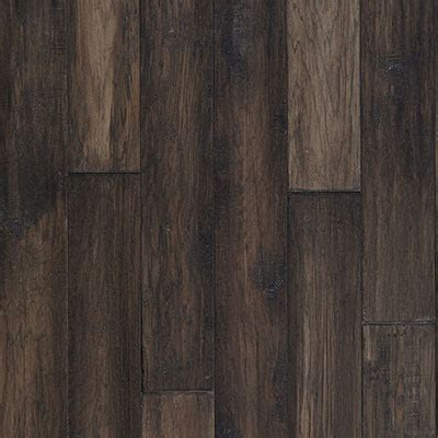 Mannington Mountain View Hickory Smoke