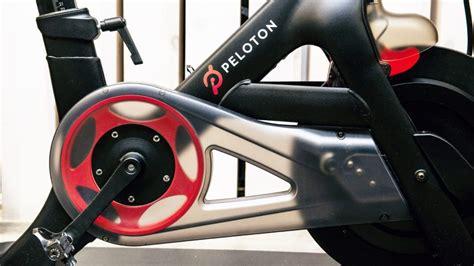 peloton recalls pedals  multiple injuries