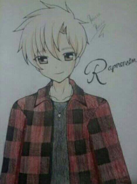 bts anime wallpaper  drawings armys amino