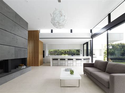 contemporary livingrooms impress guests with 25 stylish modern living room ideas