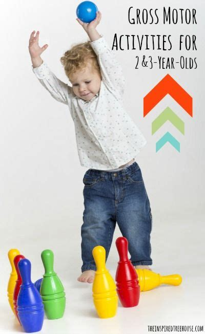 gross motor skills activities for 2 and 3 year olds 814   20f5906b8df239d2449e7d51553170d4