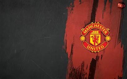 Manchester United Desktop Utd Wallpapers Soccer Cool