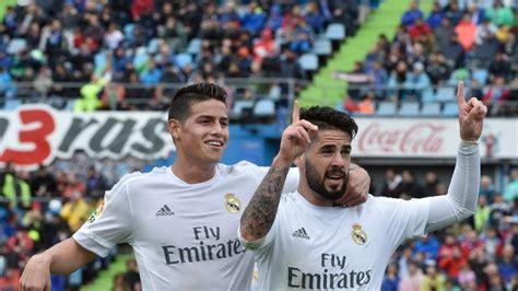 Guillem Balague's five La Liga transfer tips: Isco, Rojo ...