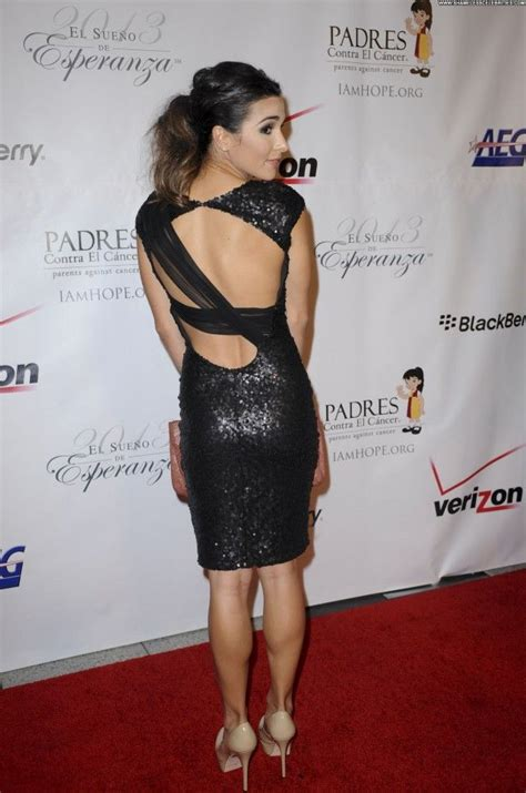 josie loren sexy josie loren los angeles celebrity posing hot beautiful