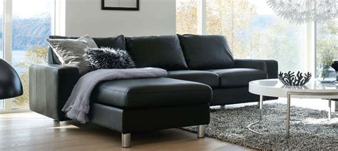 Local Sofa Shops by Recliner Chairs And Sofas Stressless Comfort Recliner