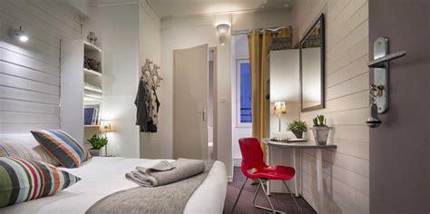 hotel chelles pas cher chambre 233 conomique 224 annecy h 244 tel des alpes
