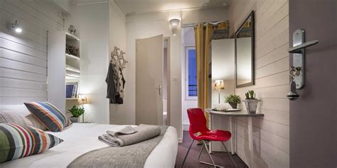 chambre hote riom budget room sleeps 1 2 annecy room hotel resort