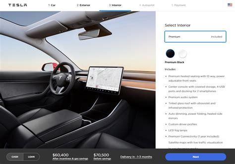 29+ Tesla 3 Level Of Automation Background