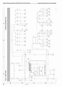 Volvo 850 Engine Diagram Manual Volvo Xc70 Wiring Diagram