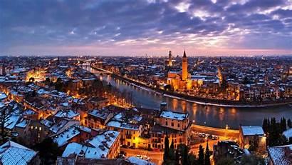 Verona Dusk Bing