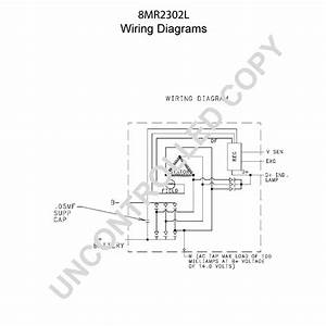 Sony Xav 601bt Wiring Diagram