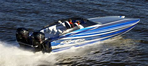 Boats To Go by Go Fast Boats Outboard Related Keywords Go Fast Boats