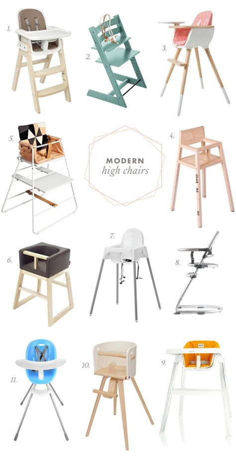 17 best ideas about high chairs on baby chair