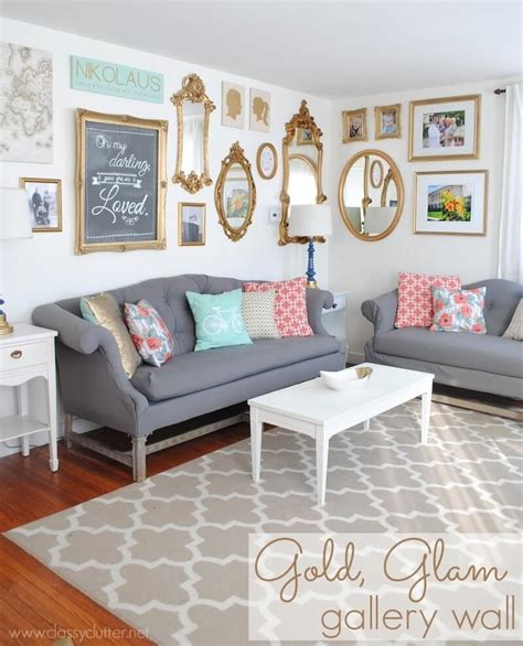 Decorating Ideas Photos by 30 Best Decoration Ideas Above The Sofa For 2019