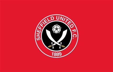 Sheffield United Wallpaper - Arsenal 2 1 Sheffield United ...