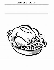 Kitchenaid Range Kesc307 User Guide