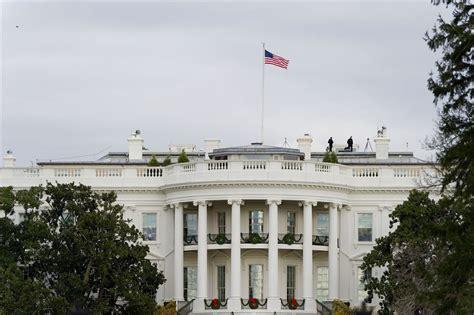 aanslag witte huis film witte huis is negerhuis in google maps wel nl