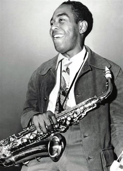 Charlie Parker Lives, This Sunday In Tompkins Square Park